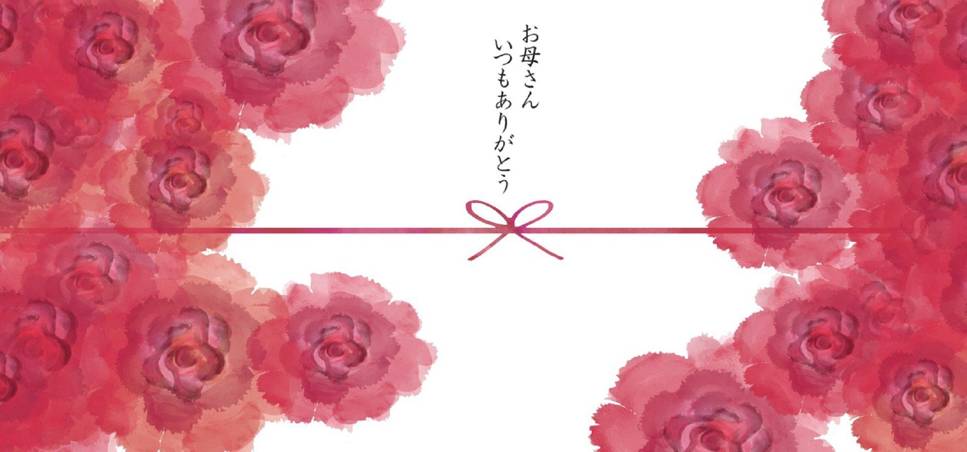【母の日(5/11・12届)】代表銘菓 どら焼 詰合せ 二