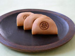 おすすめ和菓子