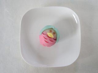 7月のお菓子